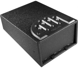 mini vault GV1000C-STD