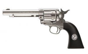 Umarex Colt Single Action