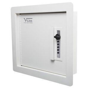 v-line quick vault