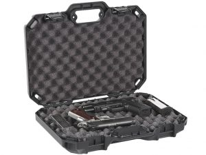 Plano Tactical Series Pistol Case