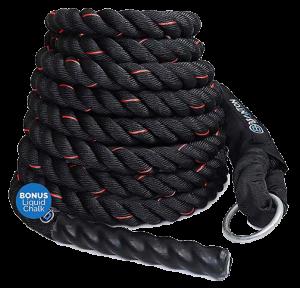 B Branton Easy-Install Rope
