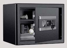 ete etmate fireproof waterproof safe cabinet