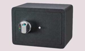 jolitac biometric cabinet safes